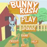Bunny Rush screenshot 2/4