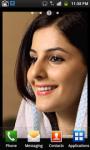 IshaTalwar Latest Photo Shoot screenshot 1/6