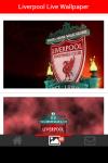 Liverpool FC Live Wallpaper Images screenshot 3/6