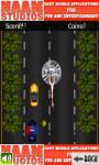 Motor Champion - Free screenshot 4/4