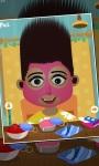 Kids Hair Salon - Kids Games screenshot 3/5