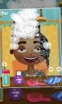 Kids Hair Salon - Kids Games screenshot 4/5