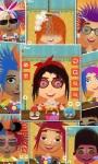 Kids Hair Salon - Kids Games screenshot 5/5