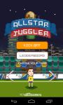 Allstar Juggler screenshot 1/2
