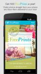 Free Prints screenshot 1/5