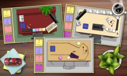 Office Golf III screenshot 2/4