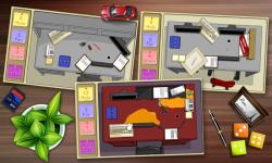Office Golf III screenshot 3/4