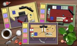 Office Golf III screenshot 4/4
