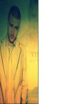 Justin Timberlake Wallpaper HD screenshot 1/3