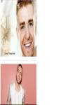 Justin Timberlake Wallpaper HD screenshot 2/3