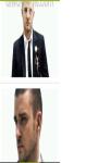 Justin Timberlake Wallpaper HD screenshot 3/3