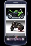 Bike Images screenshot 2/6
