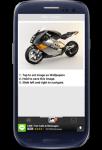 Bike Images screenshot 3/6