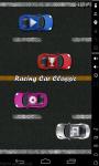 Car Racing Classic screenshot 1/3