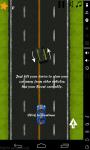 Car Racing Classic screenshot 2/3