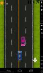 Car Racing Classic screenshot 3/3