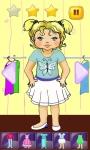 Feed The Cute Baby screenshot 6/6