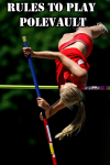 Rules to play PoleVault screenshot 1/3