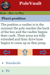 Rules to play PoleVault screenshot 3/3