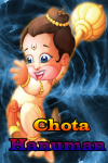Shri Hanuman  screenshot 1/3