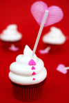 Valentines Day Cake Ideas screenshot 2/4