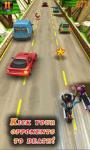 Stunt Devil Game screenshot 4/6