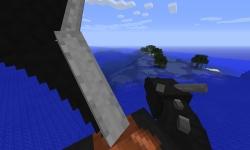 Dragon Mounts for Minecraft screenshot 4/4