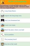 Rules of Longjump screenshot 2/3