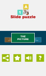 Oh slide puzzles screenshot 6/6