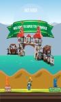 Super Toy Builder  Infinity Combination of Cartoon screenshot 3/6