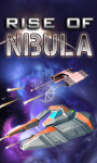 RISE OF NIBULA screenshot 1/1