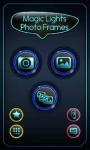 live Magic Lights screenshot 4/6