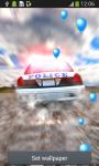 Police Car Live Wallpapers screenshot 5/6