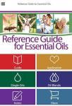 Ref Guide for Essential Oils deep screenshot 2/6