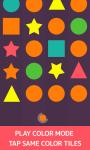 Tiles Match screenshot 3/6
