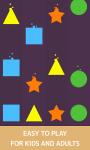 Tiles Match screenshot 4/6