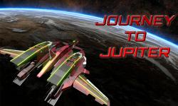 Journey to Jupiter screenshot 1/4