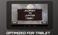 Journey to Jupiter screenshot 3/4