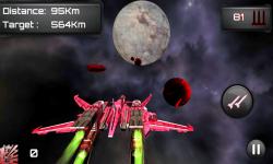 Journey to Jupiter screenshot 4/4
