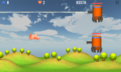 Monster Shooter 0 screenshot 1/3
