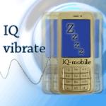 IQ Vibrate Spanish screenshot 1/1