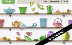 Pot Smash Free screenshot 4/5