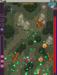Death Barrage screenshot 3/6