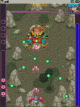 Death Barrage screenshot 6/6