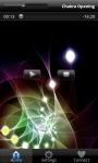 Chakra Opening Brainwave screenshot 1/6