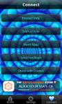 Chakra Opening Brainwave screenshot 4/6