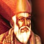 Saint Kabir screenshot 1/4