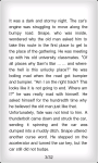 Ebook - Revival of The Dead screenshot 3/4