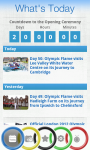 London ParaGames 2012 screenshot 1/5