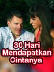 30 Hari Mendapatkan Cintanya Java screenshot 1/1